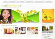 publicité sur maigrirEnsemble.com