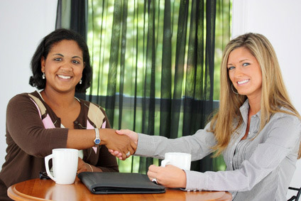 partenariat & echange lien